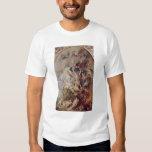 Small' Last Judgement, c.1620 Tee Shirt