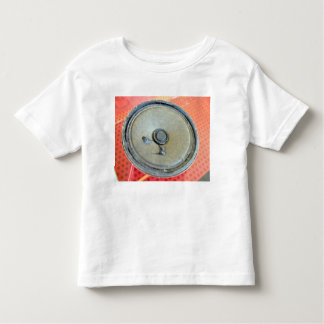 Small Loudspeaker T-shirt