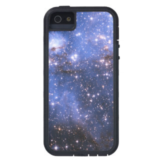Small Magellanic Cloud iPhone 5 Cases