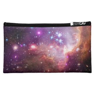 Small Magellanic Cloud Cosmetic Bag