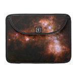 Small Magellanic Cloud Galaxy Star Formation Sleeves For MacBook Pro