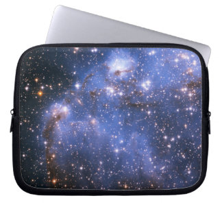 Small Magellanic Cloud Computer Sleeves