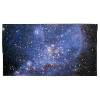 Small Magellanic Cloud Pillowcases