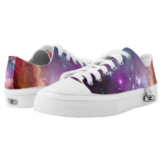Small Magellanic Cloud Sneakers