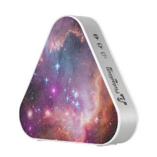 Small Magellanic Cloud Speaker