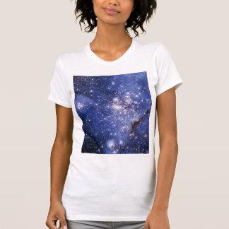 Small Magellanic Cloud Tees