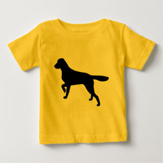 Small Munsterlander Baby T-Shirt