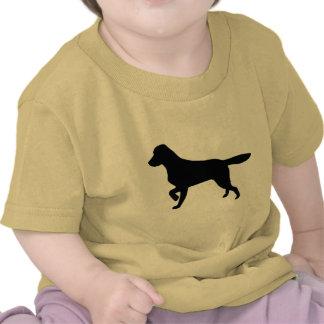 Small Munsterlander T Shirt