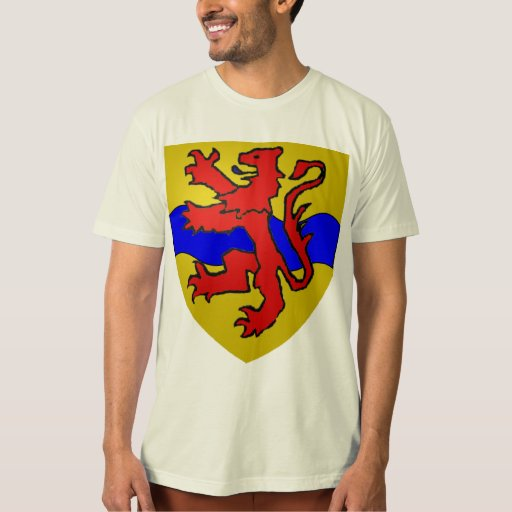 Small  Overijssel, Netherlands T-shirts