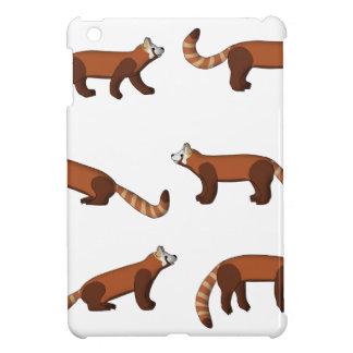 small panda case for the iPad mini