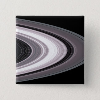Small Particles in Saturn�s Rings Button