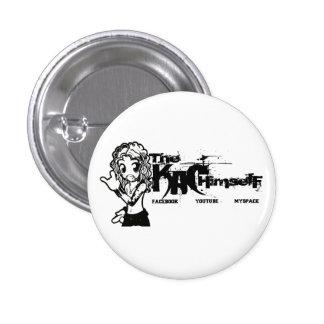 Small Pinno Button