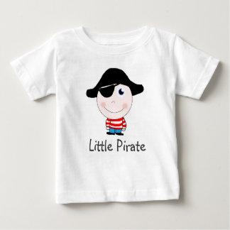 Small pirate t shirts