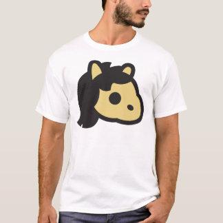Small Pony T-Shirt
