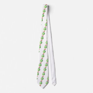 Small Prince Neck Tie