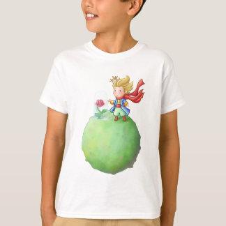 Small Prince T-Shirt