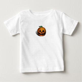 Small Pumpkin T-Shirt