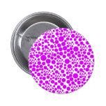 small pünktchen pinkte polka popar retro dots lil