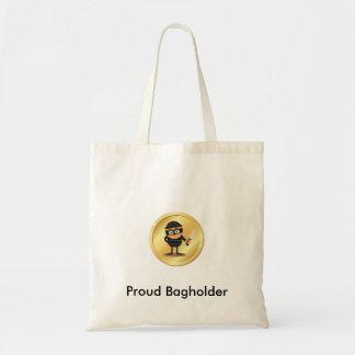 Small RIPO Bag