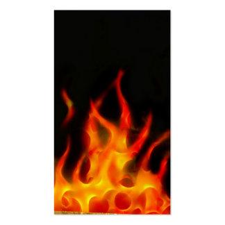 _small_rotate True 20fire 20 8 Tarjeta Personal