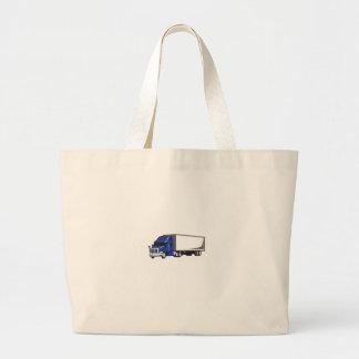 SMALL SEMI TRUCK BAGS