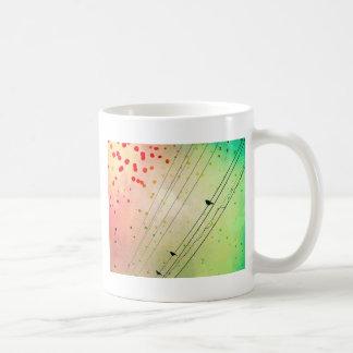 Small Talks Coffee Mug