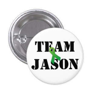 Small Team Jason Buttons