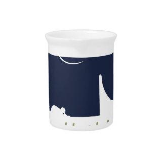 Small things matter.pdf drink pitchers