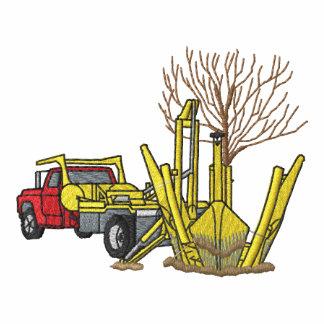 Small Tree Spade
