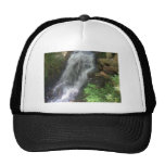 Small Waterfall Hat
