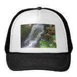 Small Waterfall Hat