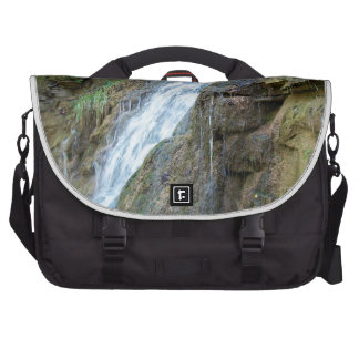 Small Waterfall Commuter Bag