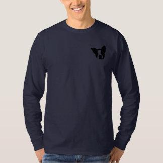Small Xander face T-Shirt