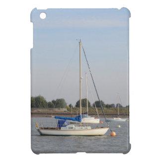 Small Yachts iPad Mini Case
