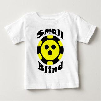 Smallblind poker baby T-Shirt