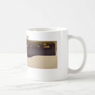 SmallBusiness042310 Coffee Mug