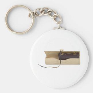 SmallBusiness042310 Keychain