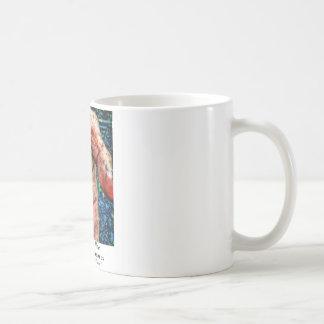 Smallest Gifts Coffee Mug