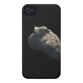 Smallest Kuiper Belt Object Case-Mate iPhone 4 Cases