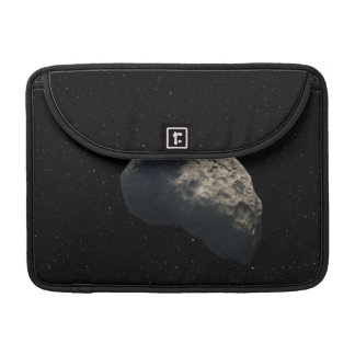Smallest Kuiper Belt Object Sleeves For MacBook Pro