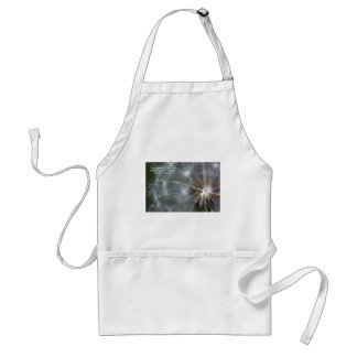 smallest seed of faith...jpg adult apron