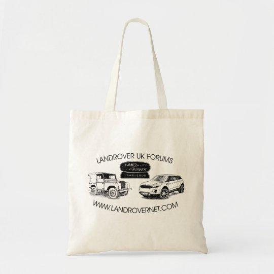 Smalll Tote bag