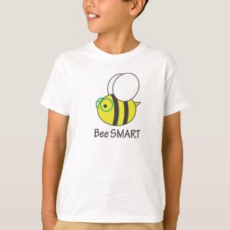 Smart Bee T-Shirt