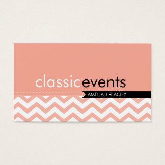SMART BUSINESS CARD :: simple minimal classy 30