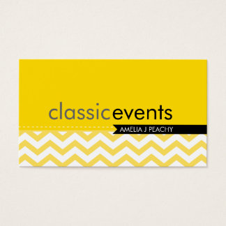 SMART BUSINESS CARD :: simple minimal classy 38