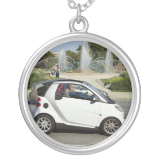smart car in philly jewelry