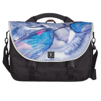 Smart Cat Bag For Laptop