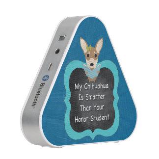 R Chihuahuas Smart Smart Chihuahua Bluetooth