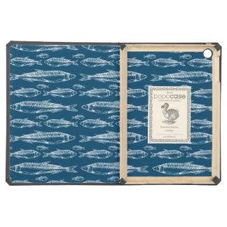 Smart Classy iPad Air DODO Case iPad Air Covers