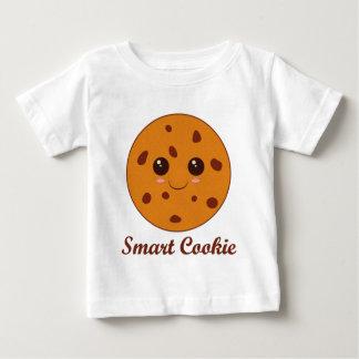 Smart Cookie Infant T-shirt